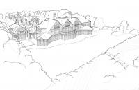NLD Design Sketch 13
