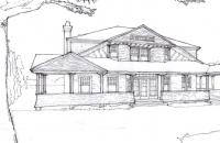 NLD Design Sketch 14