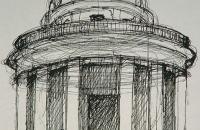 NLD Design Sketch 508.jpg