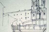 NLD Design Sketch 509.jpg