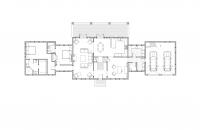 NLD Design_CCE 01 Plan.jpg
