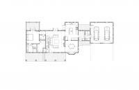 NLD Design_FTY 01 Plan.jpg
