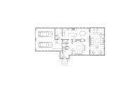 NLD Design_JBM 01 Plan.jpg