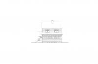 NLD Design_JBM 03 Side Elevation.jpg