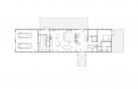 NLD Design_MNE 01 Plan.jpg