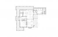 nld-design_tjw-01-plan