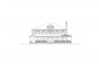 nld-design_tjw-02-front-elevation