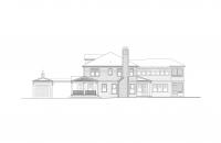 nld-design_tjw-03-side-elevation