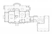 nld-design_tzi-01-plan