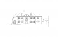nld-design_tzi-02-front-elevation