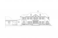 nld-design_tzi-03-rear-elevation