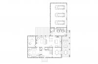 nld-design_wor-01-plan