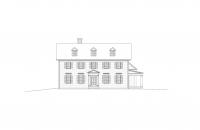 nld-design_wor-02-front-elevation