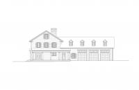 nld-design_wor-03-side-elevation