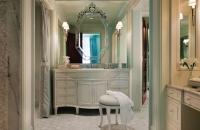 NLD Design 830_Master Bathroom_01.jpg