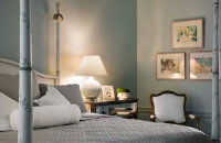 NLD Design 832_Master Bedroom_01.jpg