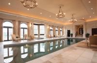 NLD Design 871_Roman Bath Pool House_02.jpg