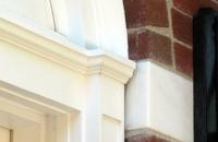 nld-design-06_exterior-details_01