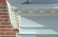 nld-design-11_exterior-details_05