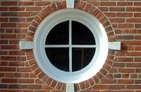 nld-design-12_exterior-details_04