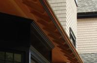 nld-design-24_exterior-details_09