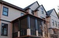 nld-design-27_exterior-details_12