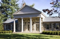 nld-design-31_greek-revival-guest-house_01
