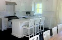 nld-design_kitchen_04