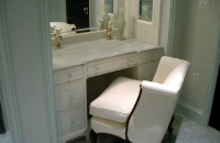 nld-design_makeup-table_01