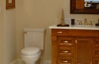 nld-design_master-bathroom_02