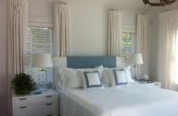 nld-design_master-bedroom_02