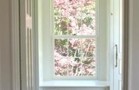 nld-design_master-closet_02