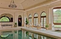 nld-design_roman-bath-pool-house_01